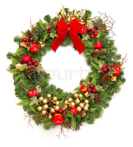 3065802-711310-christmas-wreath-with-red-ribbon-and-golden-decoration-isolated-on-white.jpg